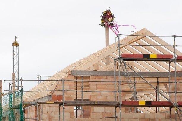 Lässt sich ein Baugutachter von der Lengenfelder Stadtverwaltung durch den Karren spannen? Im Stadtrat gab es heftige Diskussionen.