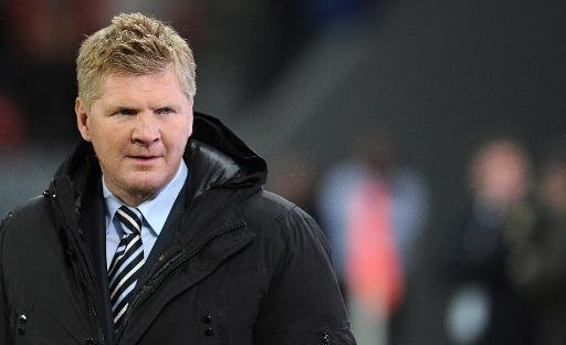 Effenberg: Real Madrid ist Champions-League-Favorit