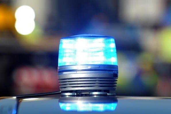 Nach Kontrolle: Schwarzfahrer stellt sich als gesuchter Einbrecher heraus