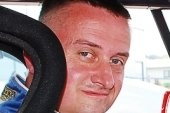 Ronny Hering - Motorsportler