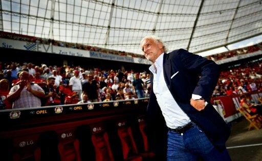 Rudi Völler verteidigt den Stil des Bundestrainers