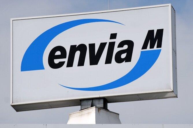 Personalabbau bei Chemnitzer Energieversorger Envia M