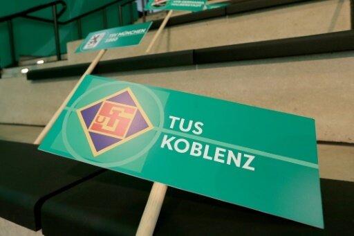U20 China-Spiel: Koblenz fehlt sportlicher Mehrwert