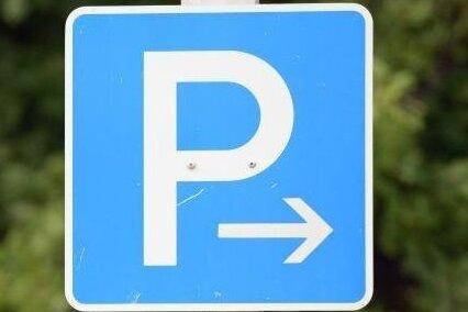 Parken & Verkehr zur Junioren-WM in Oberwiesenthal