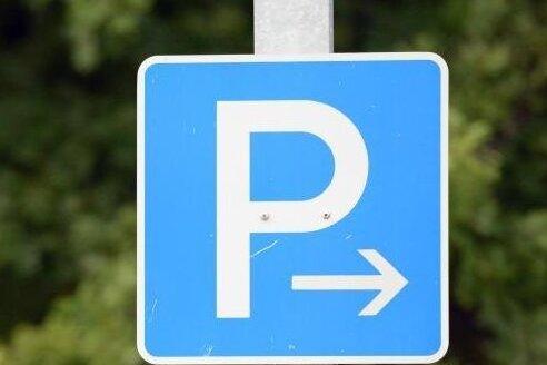 CDU will mehr kostenloses Parken