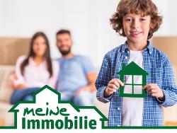 Immobilie kaufen, mieten oder verkaufen?  Hier werden Sie fündig!