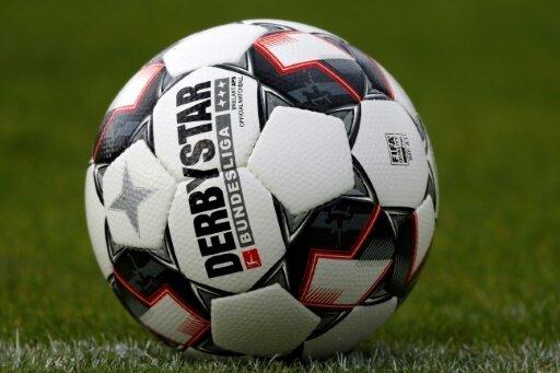Die neue Saison in der Bundesliga beginnt am Freitag