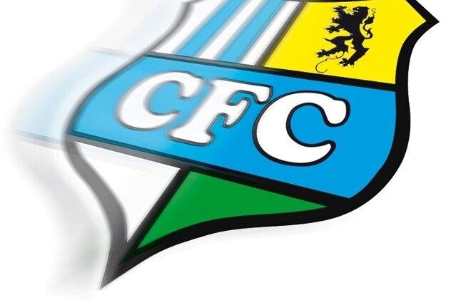 Der CFC verliert 0:3 in Duisburg