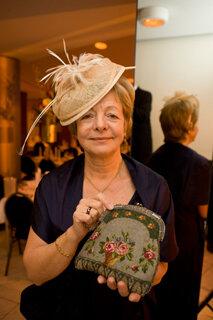 Bilder vom Opernball 2011 - Galerie 3