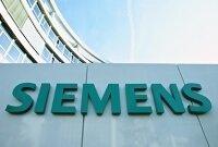 Siemens-Mitarbeiter in Dresden erfüllen Kinderwünsche zu Weihnachten