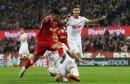 Köln-Highlights locken Zuschauer zu RTL Nitro
