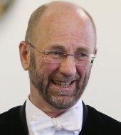 GünterElfmann - Direktor Amtsgericht Hohenstein-Ernstthal