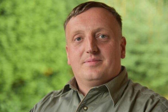 Maik Schüller