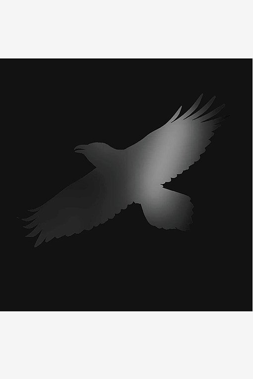 Sigur Rós: Odins Raven Magic