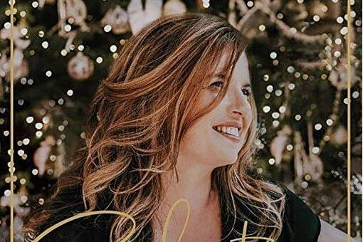Simone Kopmajer: Christmas