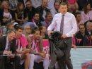 Telekom Baskets Bonn gewinnen auswärts in Göttingen