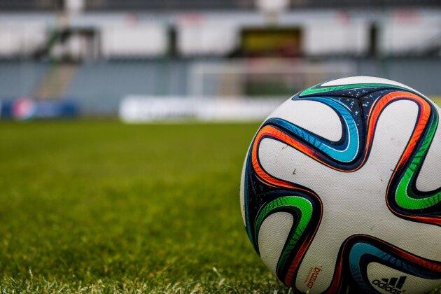 Spiel zwischen VfB Auerbach und Chemnitzer FC fällt aus