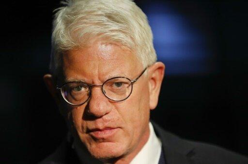 Reindl geht in seine zweite und wohl letzte Amtszeit