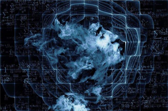 Gefangen in der digitalen Blase? Internet-Algorithmen bestimmen oft, wie Kultur aussehen muss.