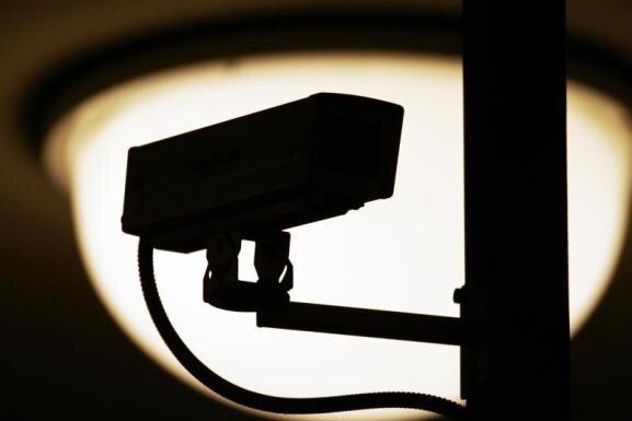 Kunstsammlungen Dresden 2011: Sicherheitskonzept auch für Grünes Gewölbe mit LKA abgestimmt