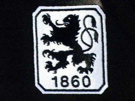 1860-Stürmer Ribamar weiterhin verletzt