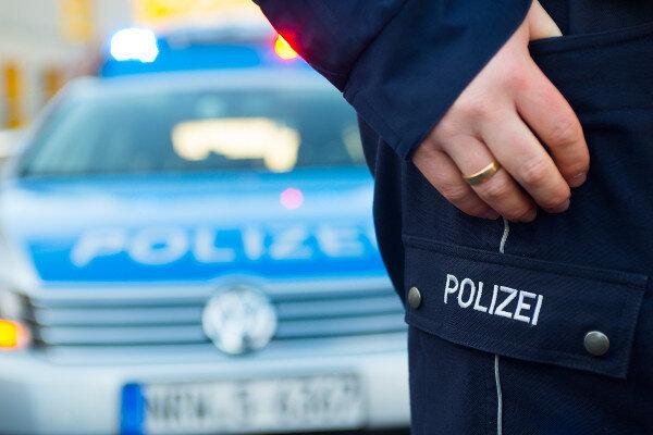Reform der Polizeiausbildung in Sachsen geplant