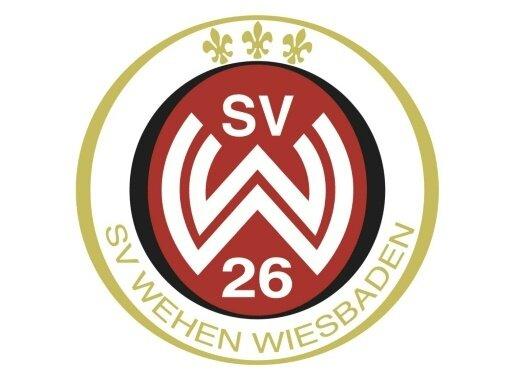 Der SV Wehen Wiesbaden klettert auf Rang drei