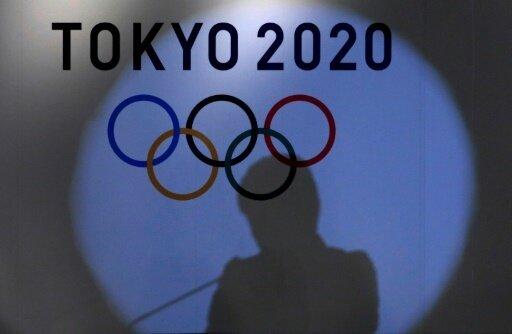 Olympia: Japans Rechnungshof warnt vor Kostenexplosion
