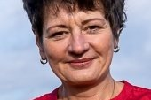Kerstin Schöniger - Sprecherin Mittelzentraler Städteverbund Göltzschtal (MZSV)