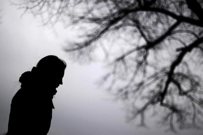 Mehr psychische Probleme schon bei jungen Menschen