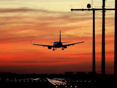 Zypern hat seine Flughäfen geöffnet. Deutsche können nun ohne Quarantänepflicht wieder auf die Insel fliegen.