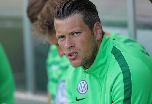 Ginczek konzentriert sich erstmal auf den VfL Wolfsburg