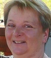 Nicolle Möller - VorsitzendeKreiselternrat