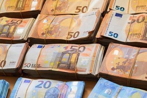 Planänderung bei Finanzämtern: Doch kein Neubau in Annaberg