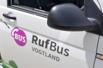 Einen Rufbus wie im Vogtland wird es in Penig vorerst nicht geben.