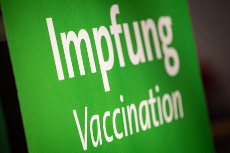 Newsblog Corona: Entwicklungsminister fordert schnellere Impfstoff-Lieferung in ärmere Länder
