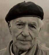 WalterBallhause - Arbeiterfotograf