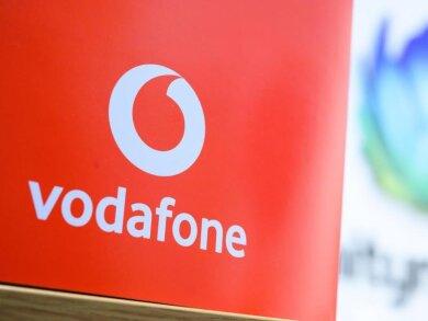 Vodafone stellt ab dem 17. Februar die Marke Unitymedia ein.