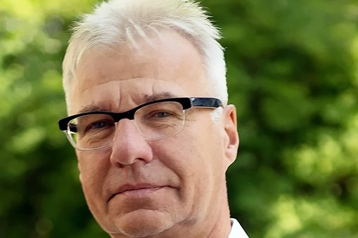Neuer Pflegedirektor an Zwickauer Paracelsus-Klinik