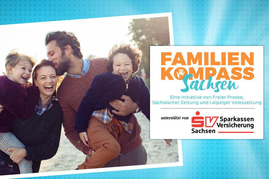 Familienkompass 2020