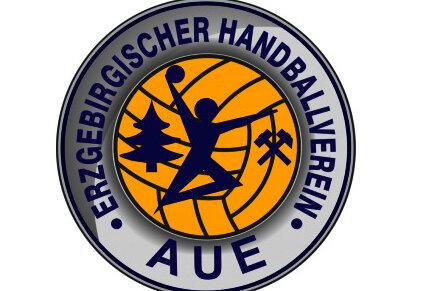 EHV Aue gewinnt Testspiel gegen Füchse Berlin II