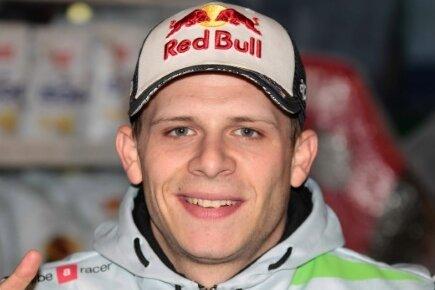 Stefan Bradl:  Der 26-Jährige ist derzeit der einzige deutsche WM-Pilot in der MotoGP. Als Sohn des fünffachen Grand-Prix-Siegers Helmut Bradl saß der gebürtige Augsburger bereits mit vier Jahren zum ersten Mal auf einem Pocket Bike. 2006 feierte er sein Debüt in der WM, nachdem er in der Vorsaison bereits Gaststarts absolvierte. Seinen ersten von insgesamt fünf GP-Siegen bejubelte er 2008 in Tschechien. In der Saison 2011 wurde Bradl Weltmeistertitel in der Moto2-Klasse. Danach stieg er in die Königsklasse auf. Seit Mitte der vergangener Saison steht er bei Aprilia unter Vertrag.