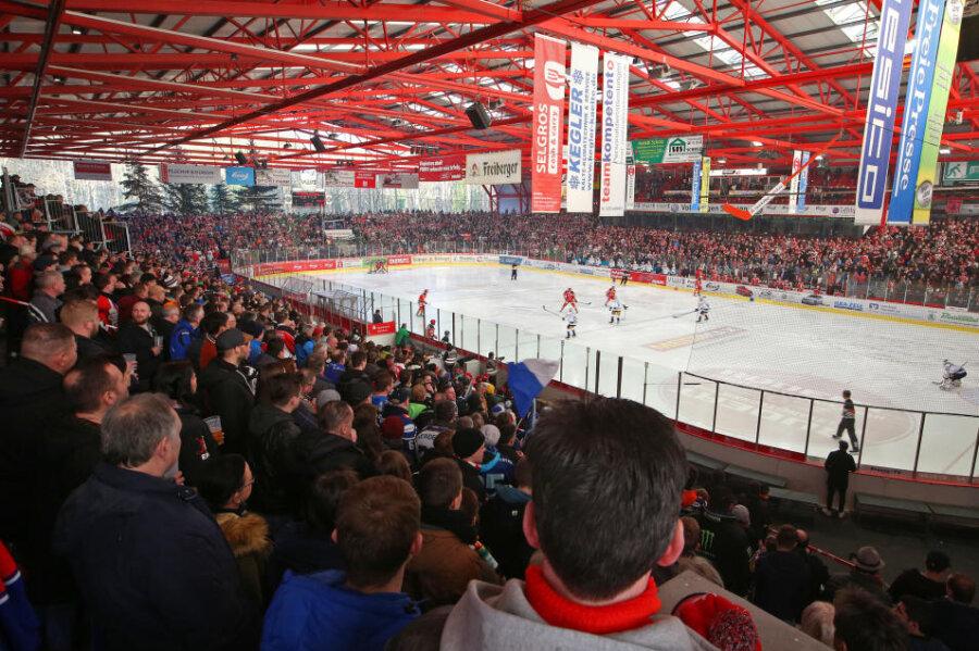 331 Fans bestellen Saisonticket