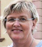 Carolin Schneider-Delau - VizebürgermeisterinCDU