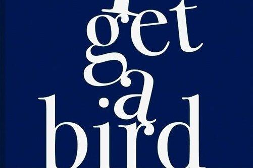 """""""I get a bird"""": Wilde Fahrt entlang vieler Abgründe"""