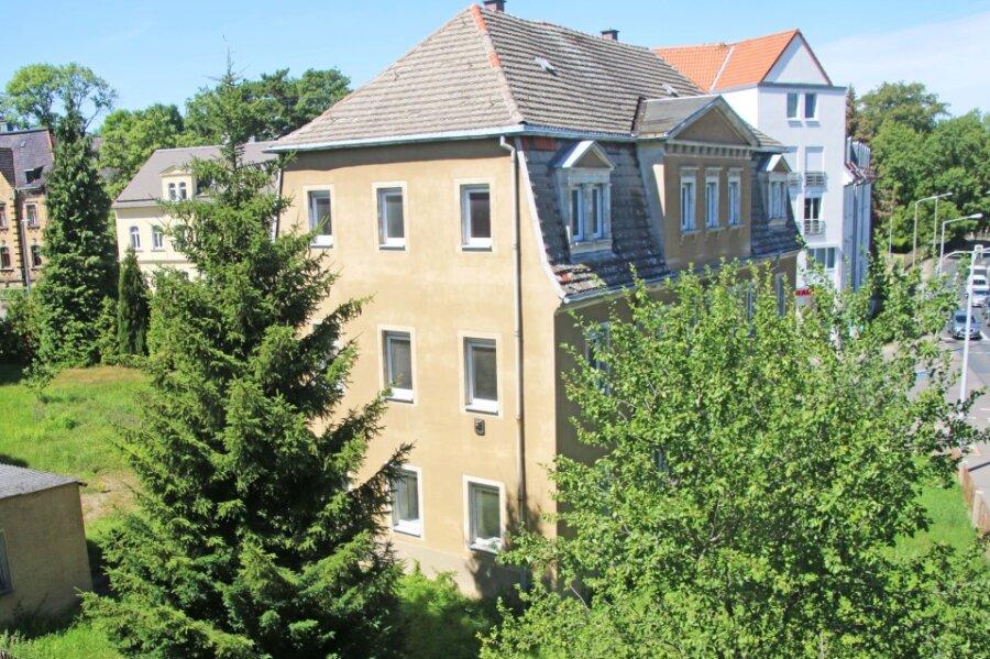Stadt-CDU drängt auf runden Tisch zu Hotelplänen