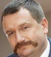 Dr. MarioStein - FraktionschefFreie Wähler