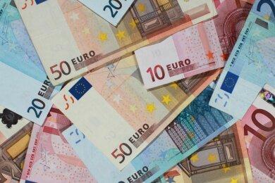 Rund 330.000 Euro hat der Kreis 2020 für Verwahrentgelte nachschießen müssen.
