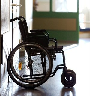 Verdacht: Patient gegen Bargeld