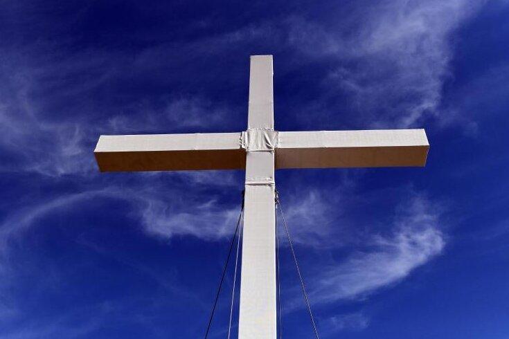Kirche steht vor großer Reform